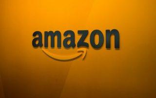 Amazon listing analyzer