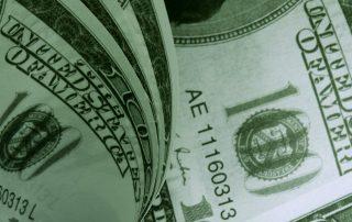 money-amazon-fba-funding