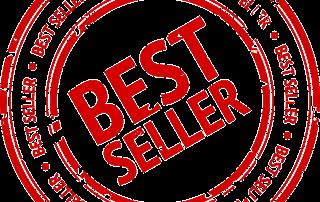 best-seller-rank