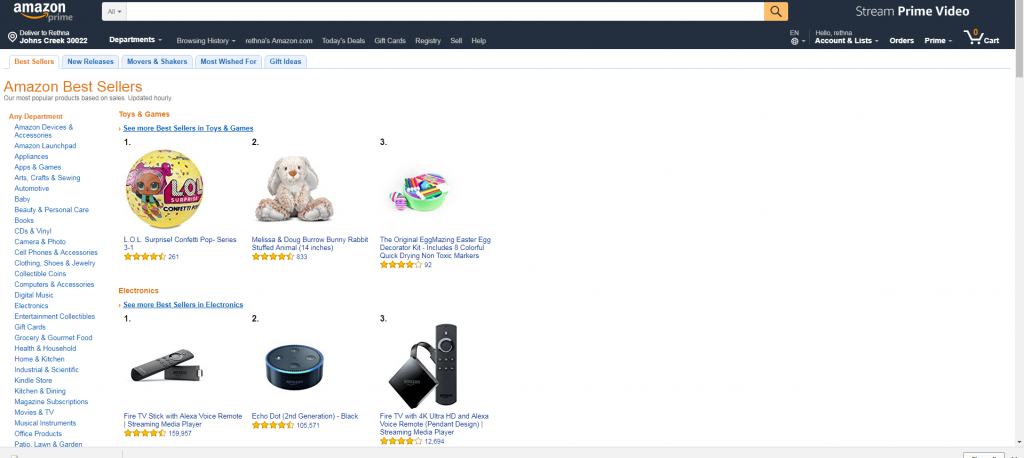 amazon_best_selling_products