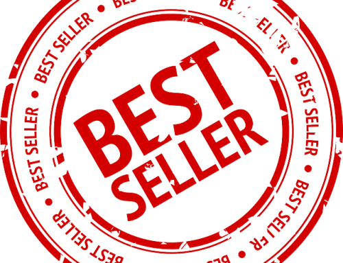Ultimate Guide to Earn and Maintain the Perfect Best Seller Rank