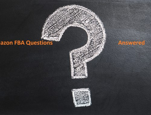 Answers to the Top 15 Questions When Promoting Your Amazon FBA Listing
