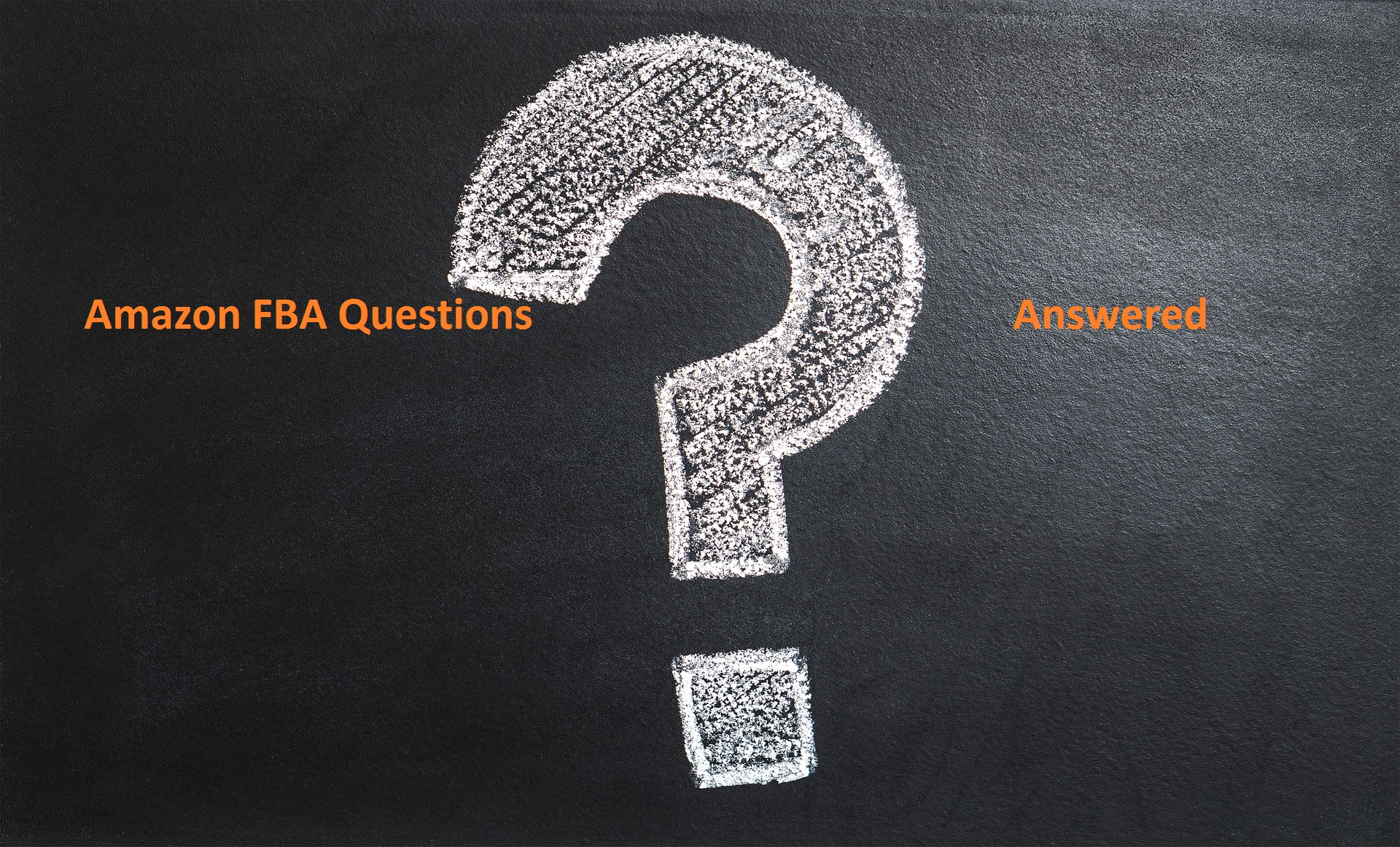 amazon_questions_answerd