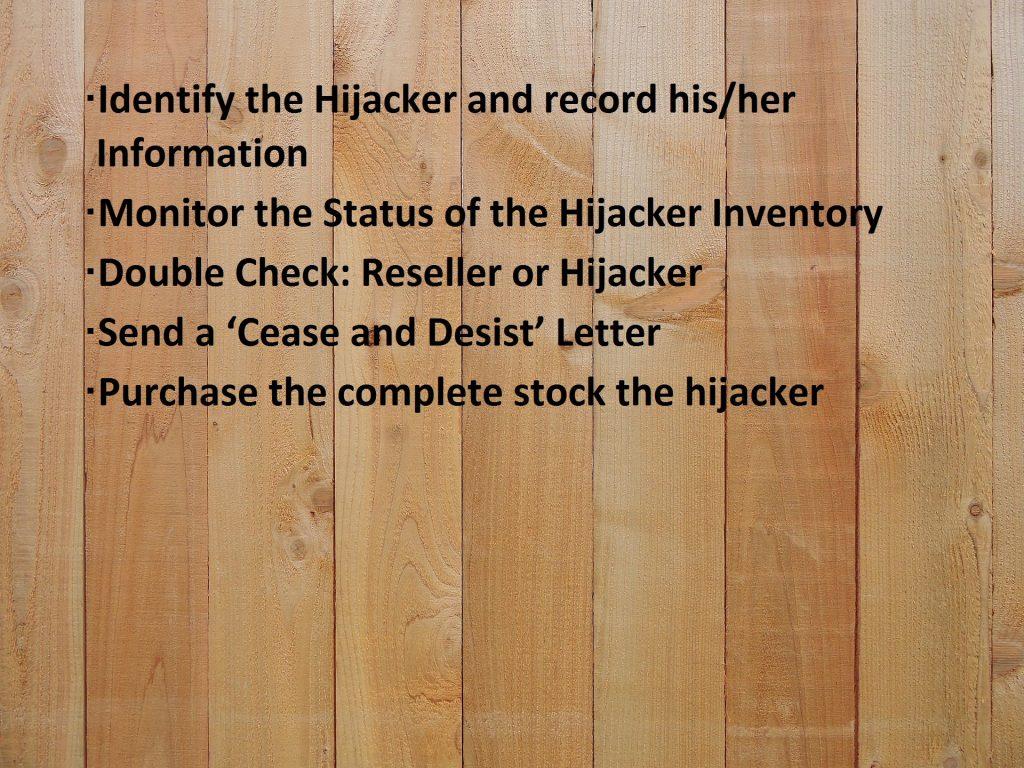 Amazon_hijaker_prevention