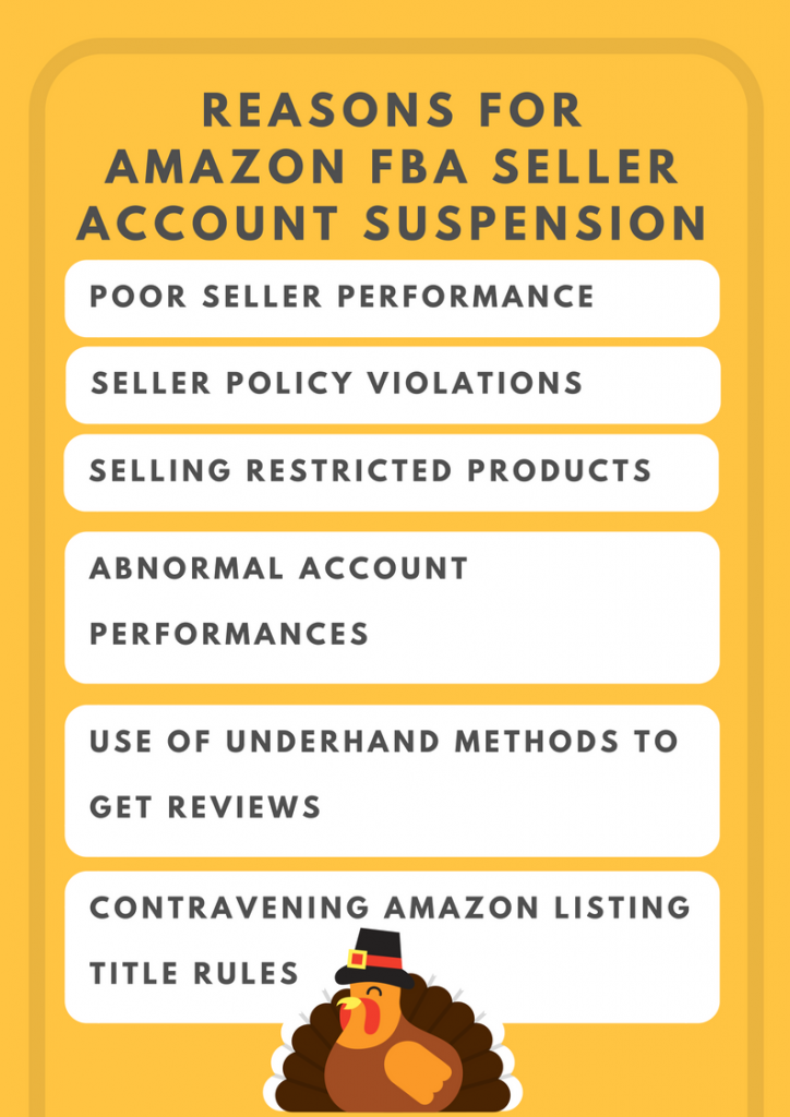 amazon_seller_account_suspension