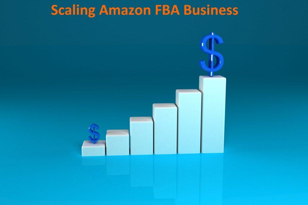 grow-your-amazon-business
