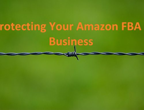 The Ultimate Guide to Protecting Your Amazon FBA Business From Hijackers