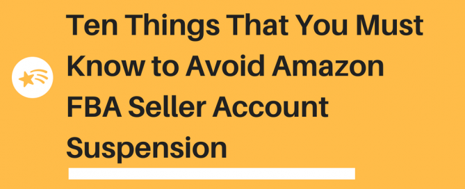 top-ten-things-to-avoid-amazon-account-suspension