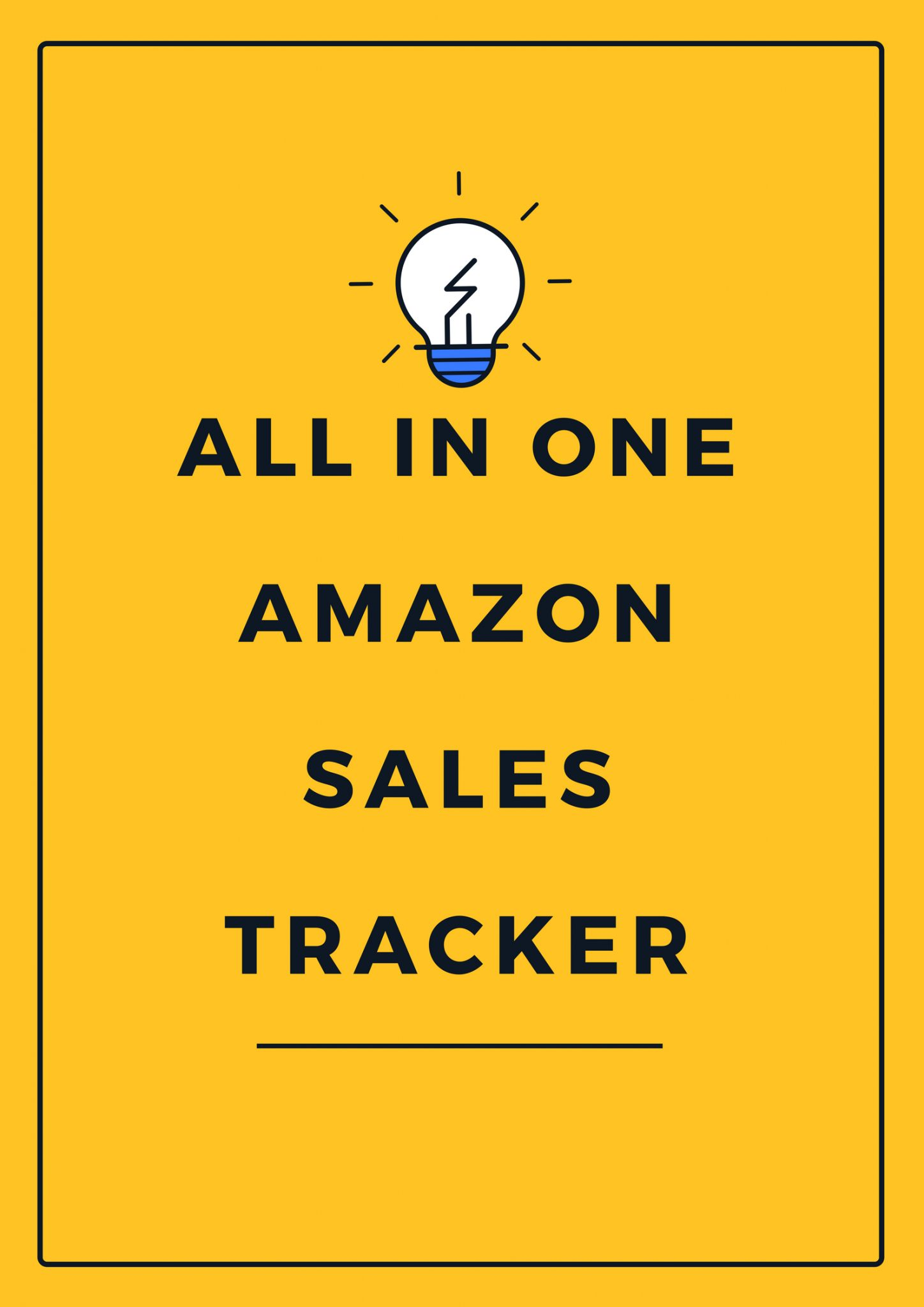 product spy pro amazon sales tracker make you tons of sales here s