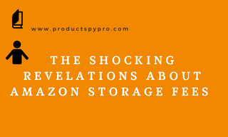 amazon_storage_fees_shocking