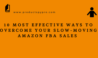 effective-ways-to-fba-inventory