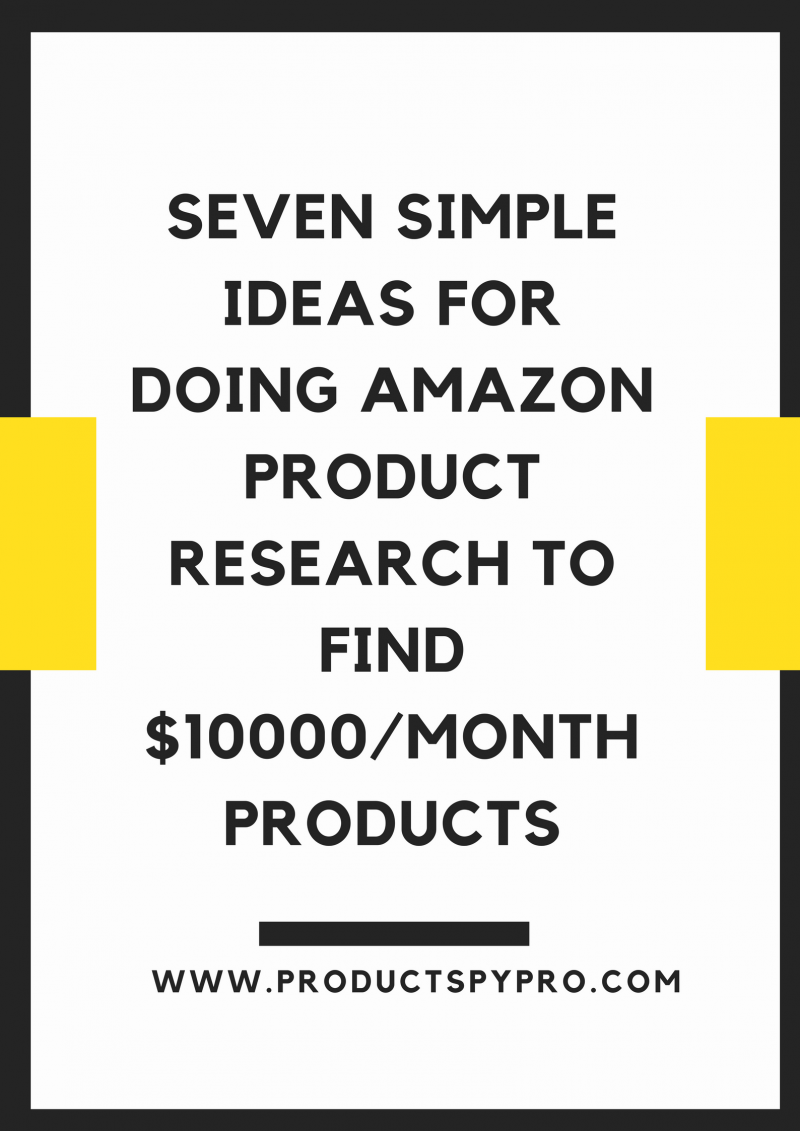 simple-ideas-amazon-product-research