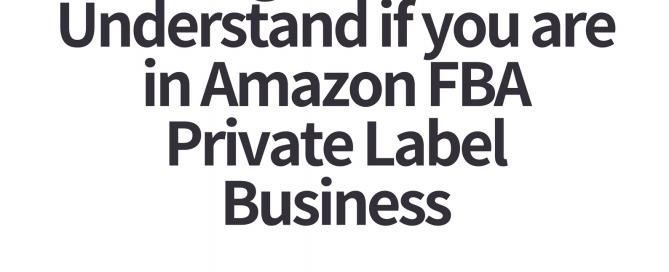 things-amazon-fba-business
