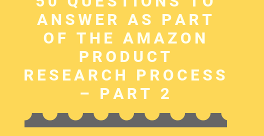 50-amazin-fba-questions-part2