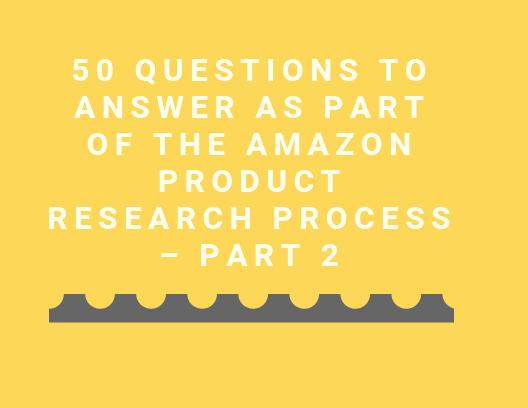 50-amazin-fba-questions-part2