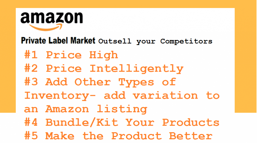 Amazon-FBA-Private-Label-Tactics