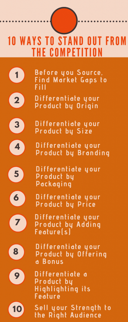 FBA_product-differentiation-tips1