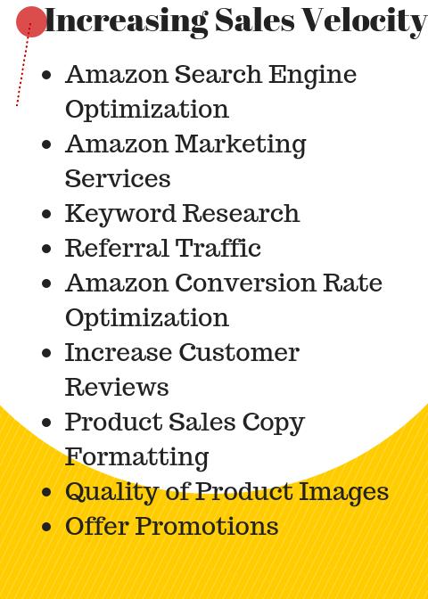 increasing_amazon_sales_velocity1