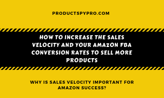 increasing_sales_velocity