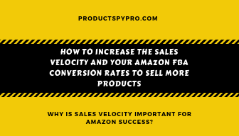 increasing_sales_velocity