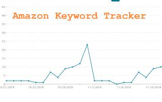 amazon_keyword_tracker