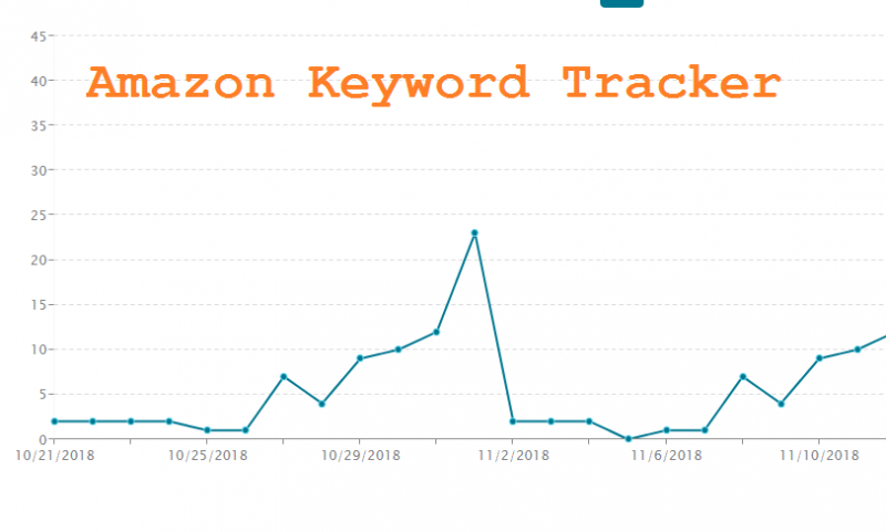 amazon_keyword_tracker