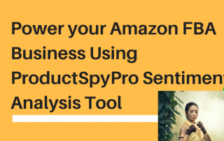 sentiment_analyzis_tools