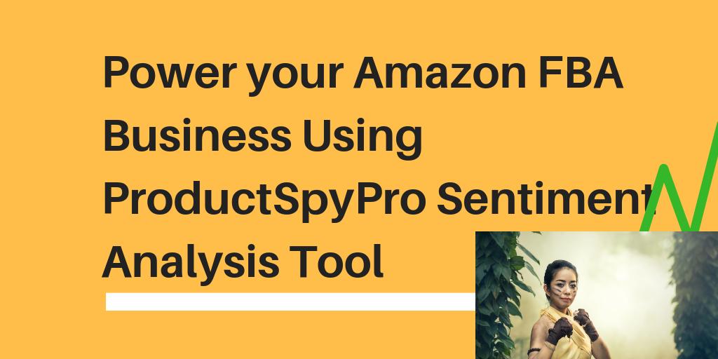 sentiment_analyzis_tools