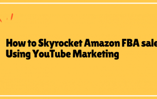 amazon_fba_You_tube_marketing