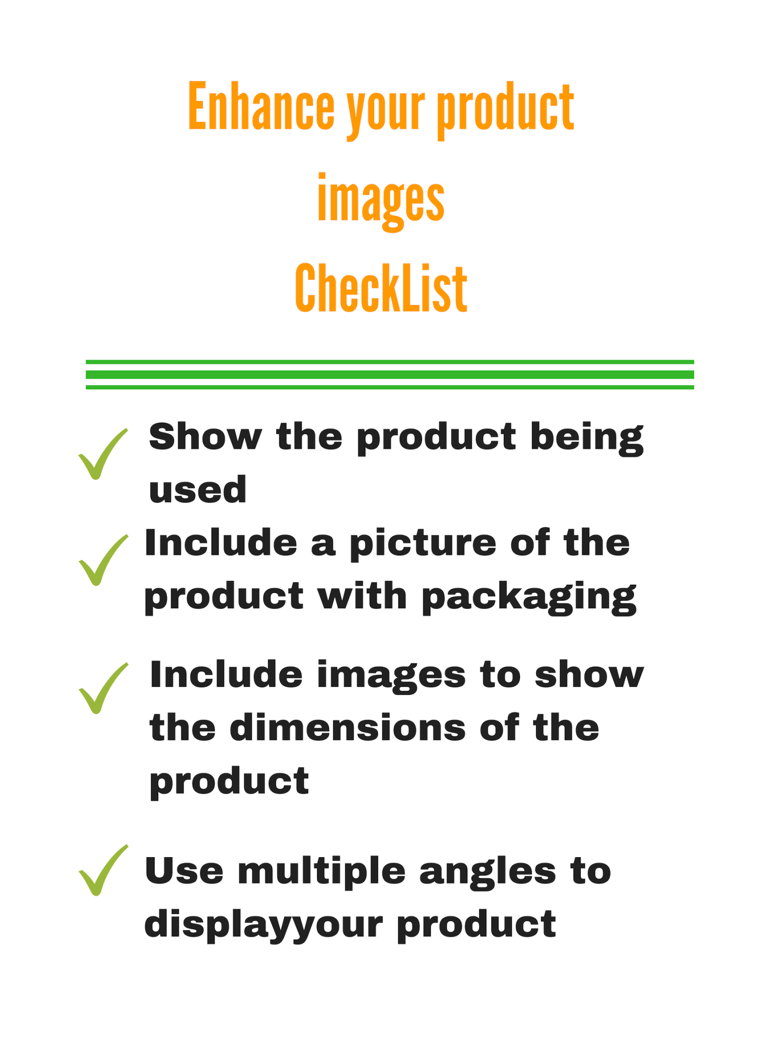 enchance_image_checklist