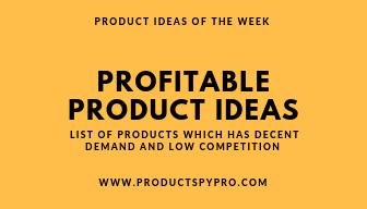 productideaoftheweek