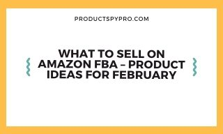 feb_product_ideas