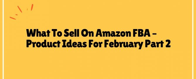 new-amazonfba-product-ideas