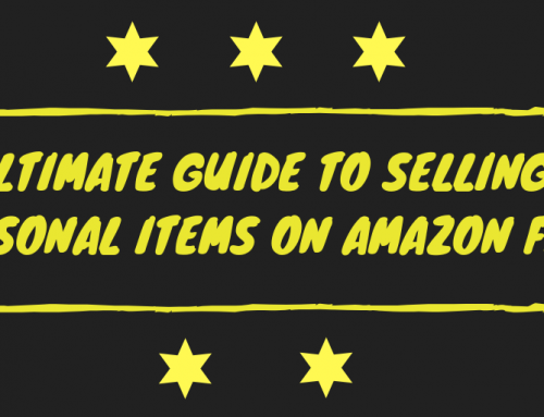 Ultimate Guide to Selling Seasonal Items on Amazon FBA