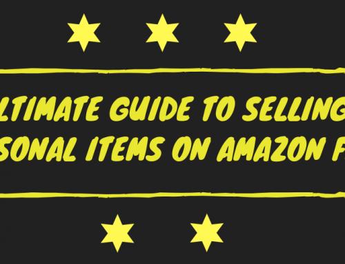Ultimate Guide to Selling Seasonal Items on Amazon FBA