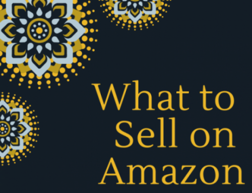 What to Sell on Amazon – Vinyl wall stick kids,Wooden trays,Wooden beer mug and more