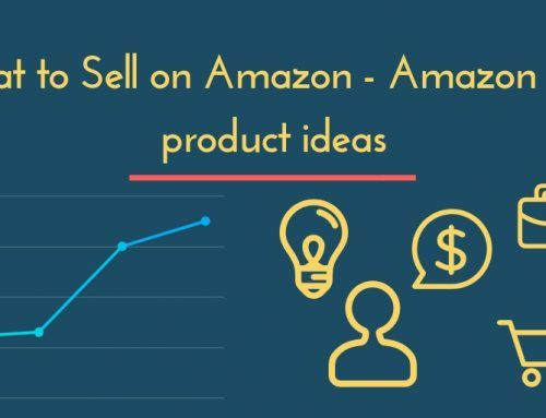 What to Sell on Amazon – Amazon FBA Product Ideas Jewelry Gift boxes,Washable Placemat and more