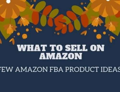 What to Sell on Amazon – Few Amazon FBA product ideas Double face satin ribbon,Holographic fanny pack & More