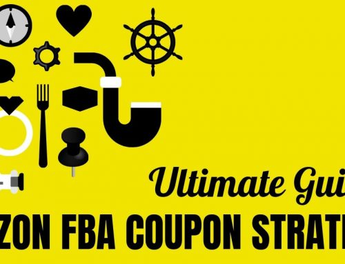 Ultimate Guide to Amazon FBA Coupon Strategies