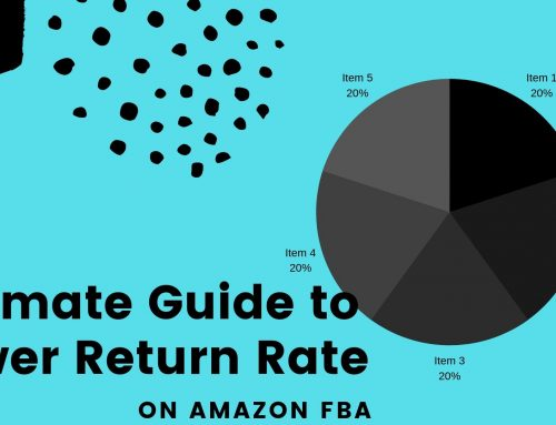 Ultimate Guide to Lower Return Rate On Amazon FBA