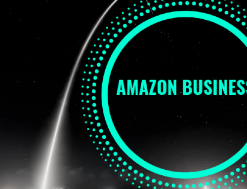 Ultimate Guide to Different Amazon FBA Business Models & Which One is the Best for You